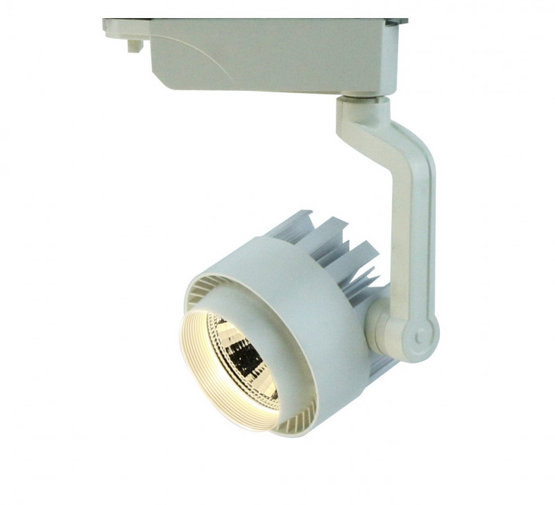 ARTE Lamp A1610PL-1WH