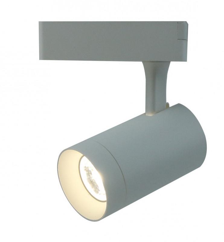ARTE Lamp A1710PL-1WH светильник на штанге arte lamp a1710pl 1wh track lights a1710pl 1wh
