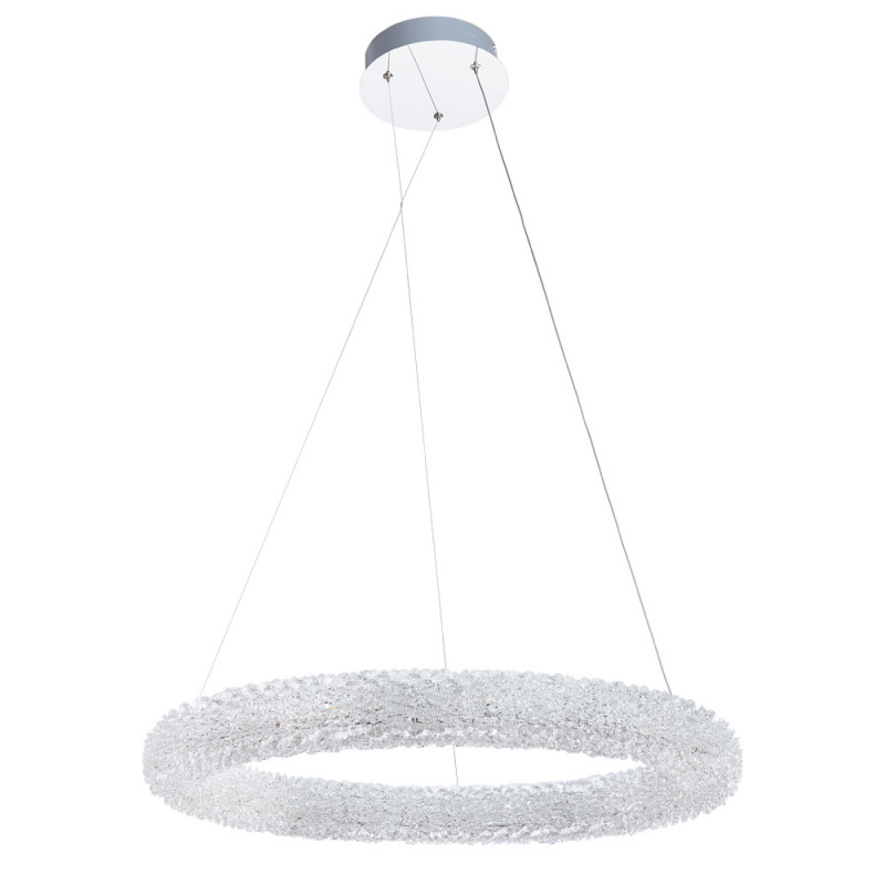 ARTE Lamp A1726SP-1CC подвесной светильник arte lamp lorella a1726sp 2cc