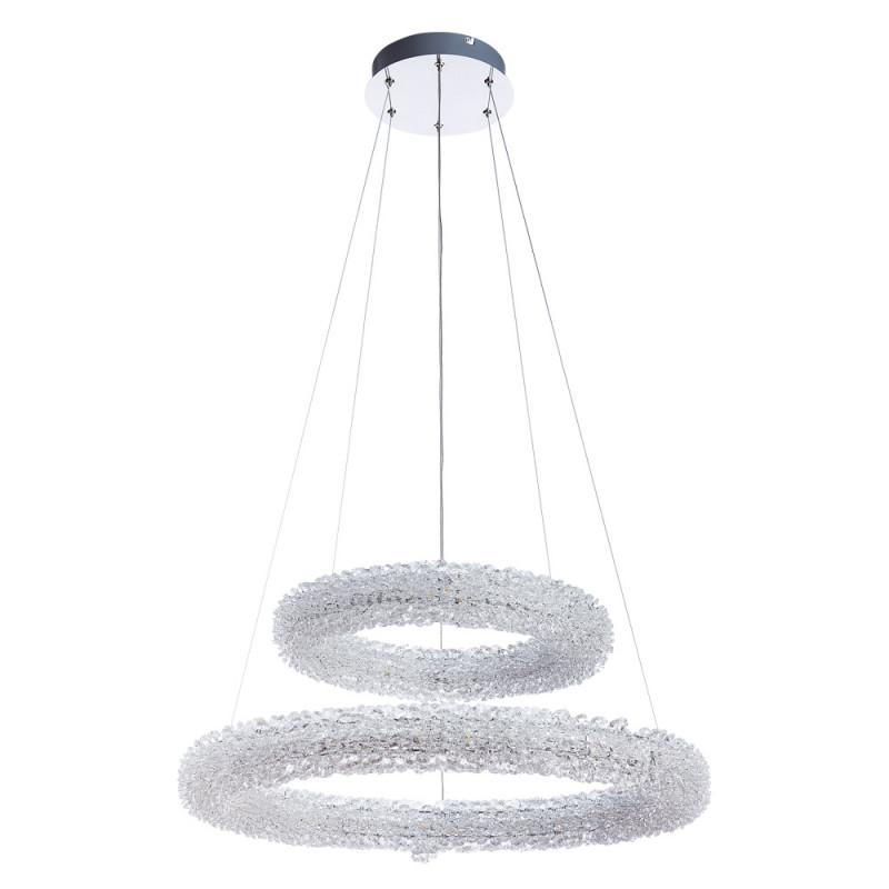 ARTE Lamp A1726SP-2CC подвесной светильник arte lamp lorella a1726sp 2cc