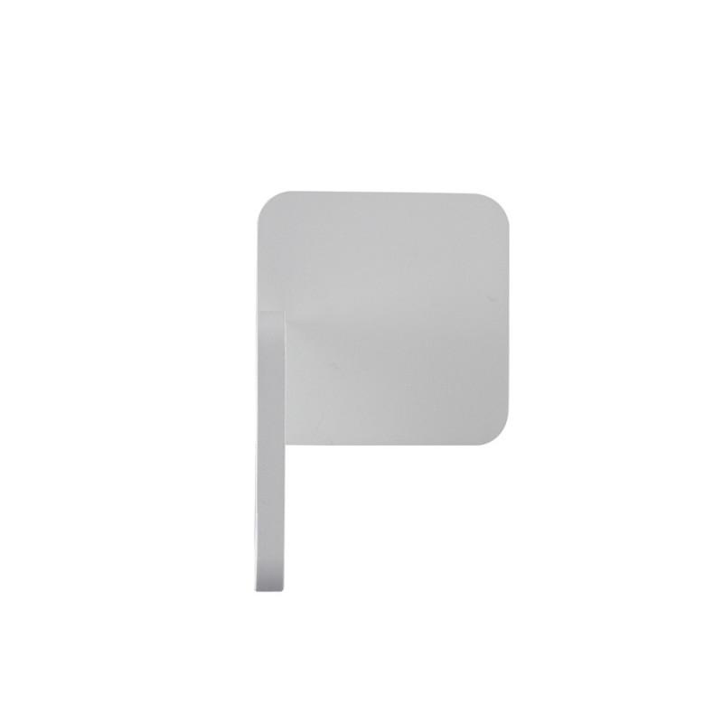 ARTE Lamp A1807AP-1WH