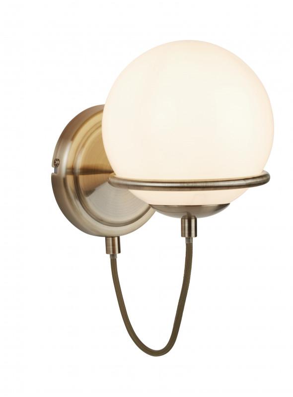 где купить ARTE Lamp A2990AP-1AB по лучшей цене