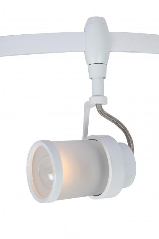 ARTE Lamp A3056PL-1WH