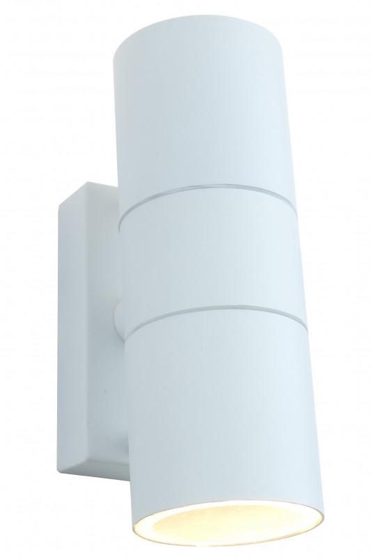 ARTE Lamp A3302AL-2WH автомобили газель 2705 3302 и модиф