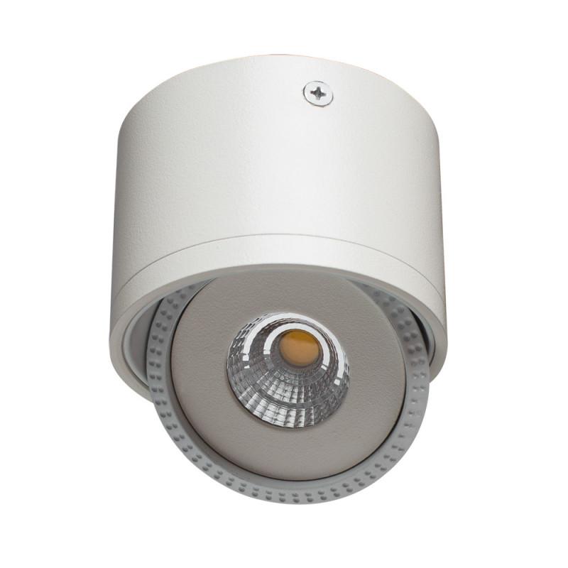 ARTE Lamp A4105PL-1WH