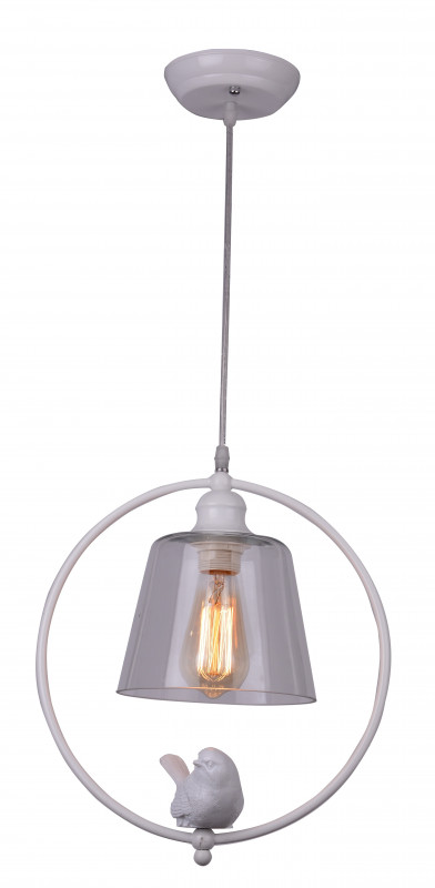 ARTE Lamp A4289SP-1WH