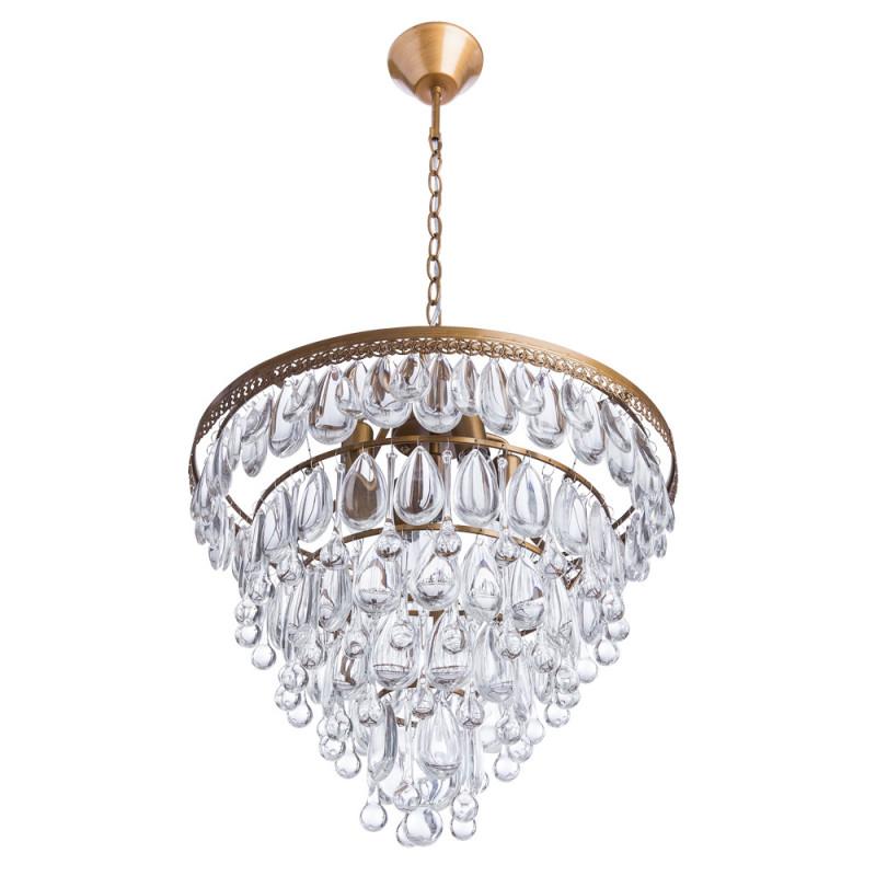 ARTE Lamp A4298SP-5AB