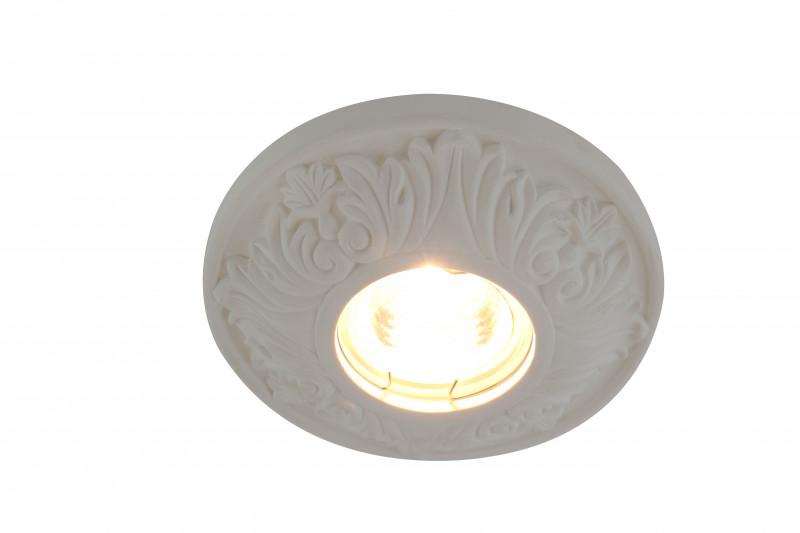 ARTE Lamp A5074PL-1WH