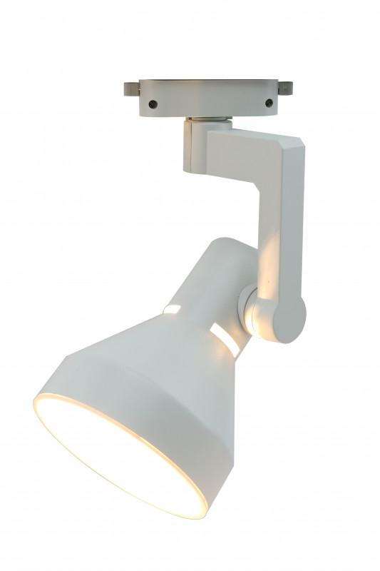 ARTE Lamp A5108PL-1WH