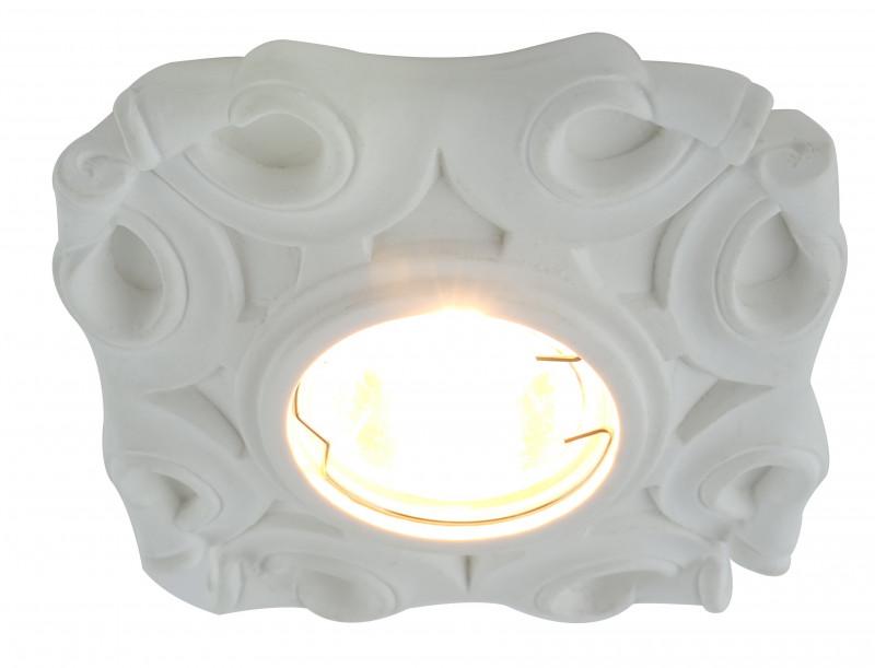 ARTE Lamp A5305PL-1WH