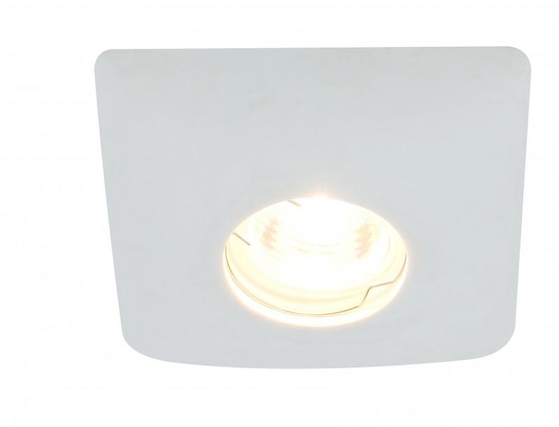 ARTE Lamp A5307PL-1WH
