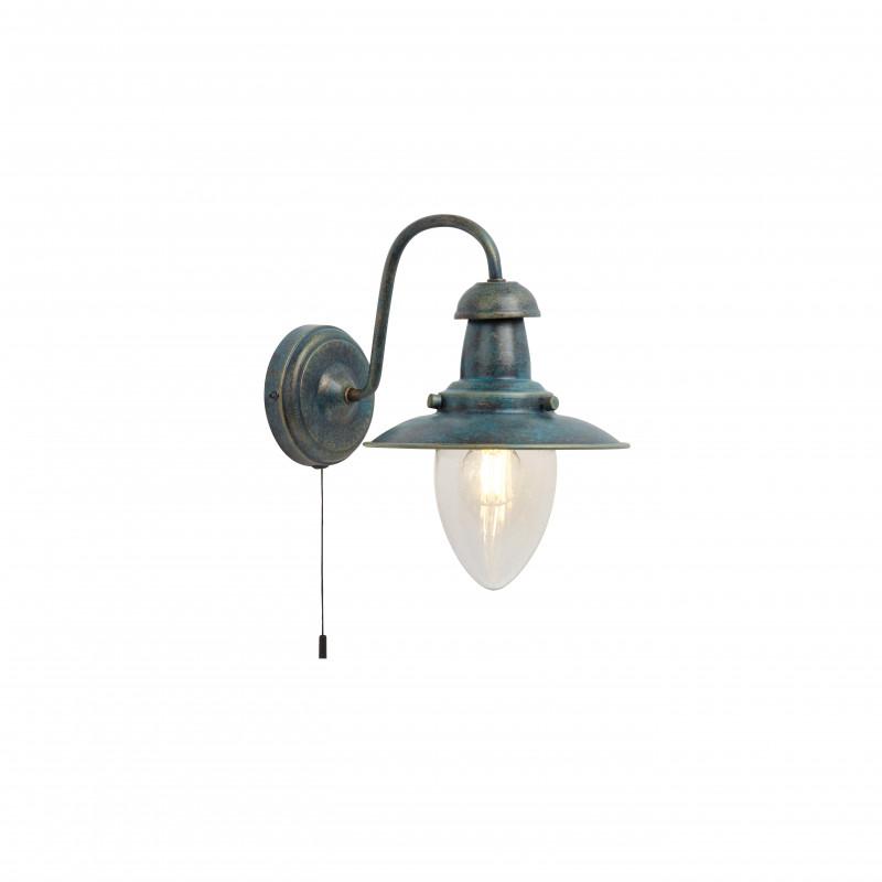 Фото ARTE Lamp A5518AP-1BG. Купить с доставкой