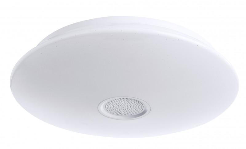 ARTE Lamp A5524PL-1WH