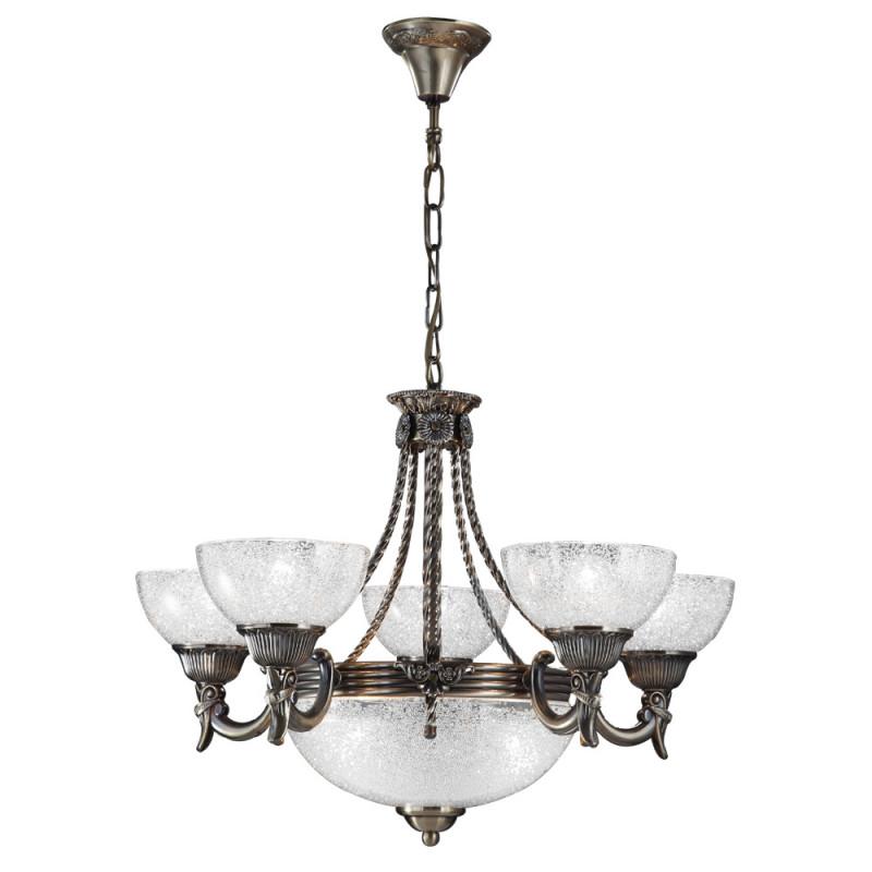 ARTE Lamp A5861LM-3-5AB