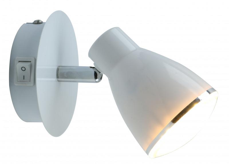 ARTE Lamp A6008AP-1WH