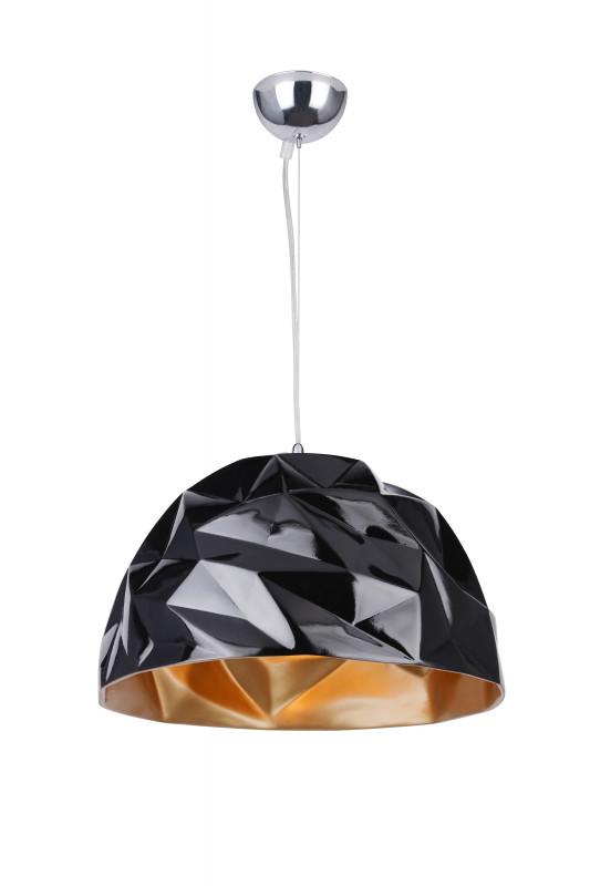 ARTE Lamp A8144SP-1GO arte lamp guimet a5821sp 1go