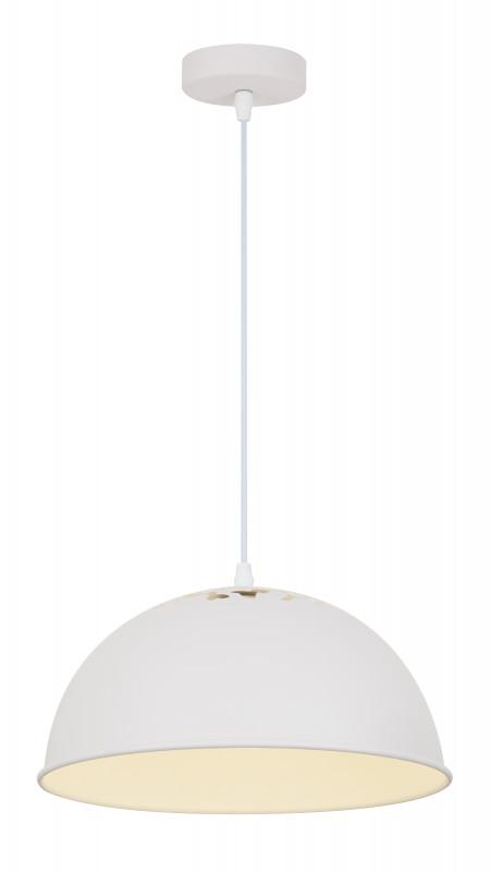 ARTE Lamp A8173SP-1WH