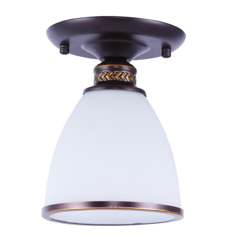 ARTE Lamp A9518PL-1BA