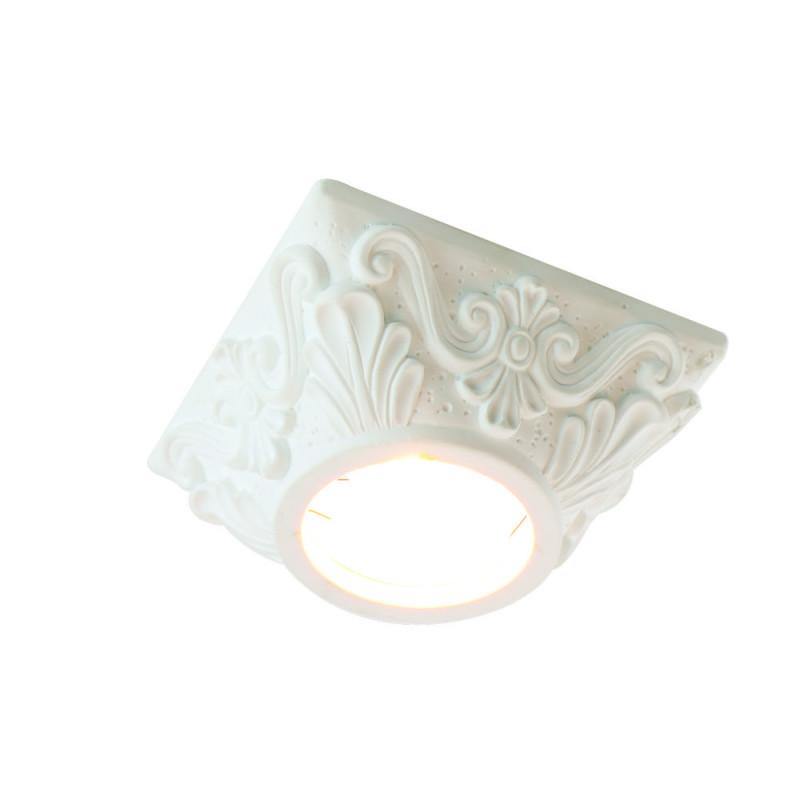 ARTE Lamp A5306PL-1WH