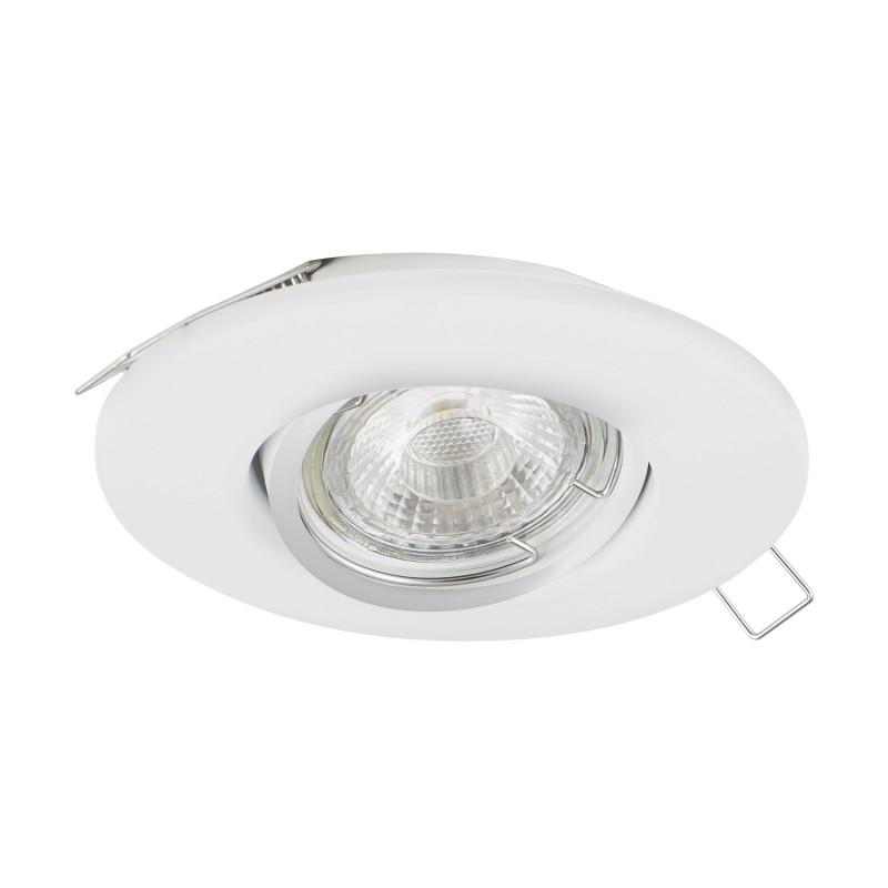 EGLO 95894 встраиваемый светодиодный светильник eglo peneto 1 95894