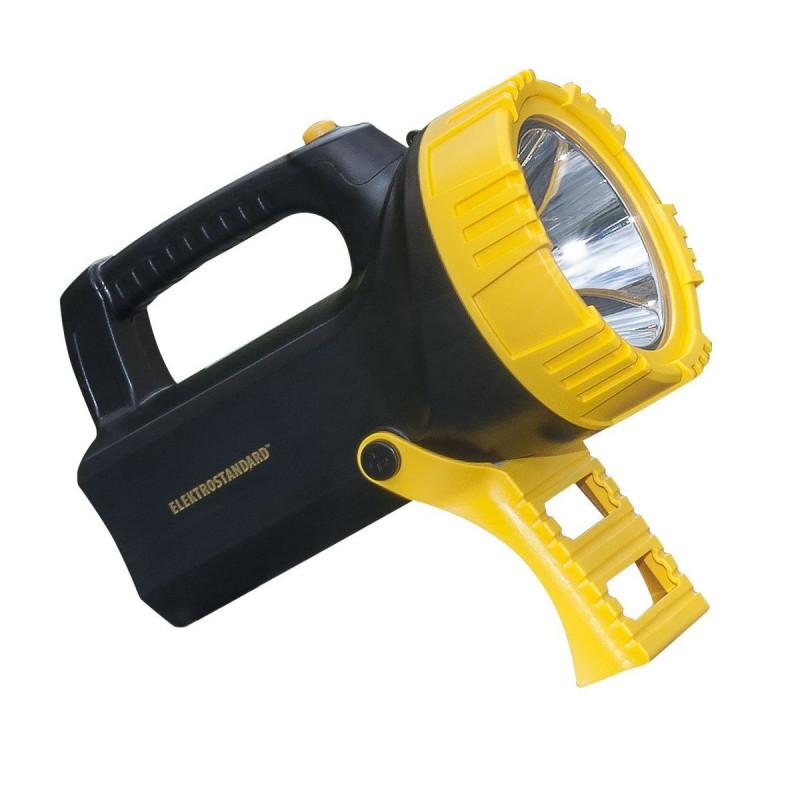 Фото Elektrostandard Tourist Светодиодный фонарь. Купить с доставкой