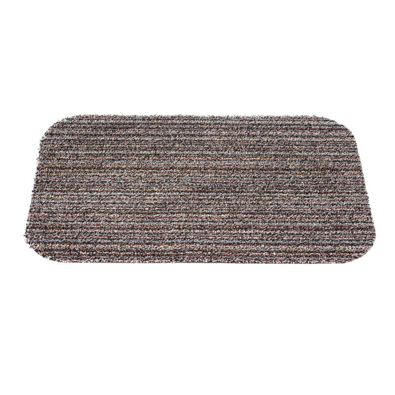 Gardman Коврик придверный candy rock хлопковый 70х100 см коврик придверный gardman country 50 х 75 см