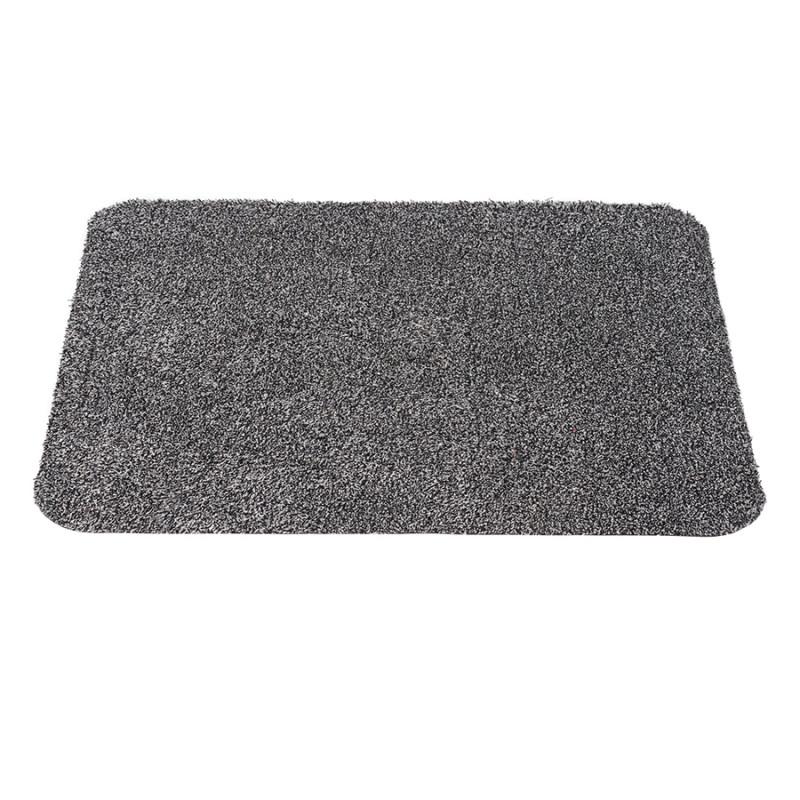 Gardman Коврик придверный slate хлопковый 70х100 см коврик придверный gardman country 50 х 75 см