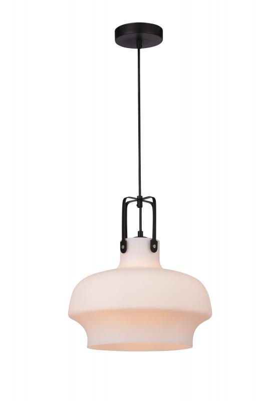 ARTE Lamp A3633SP-1WH подвесной светильник arte lamp arno a3633sp 1wh