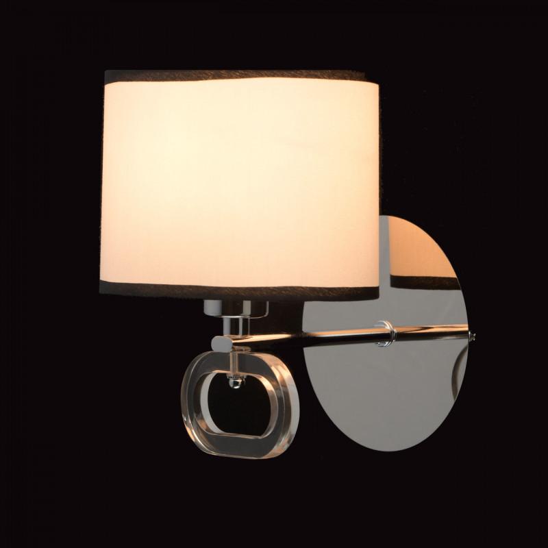 MW-Light 101022501 Прато mw light 101022501 прато