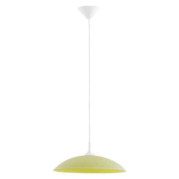 Alfa 15342 подвесной светильник alfa 15342