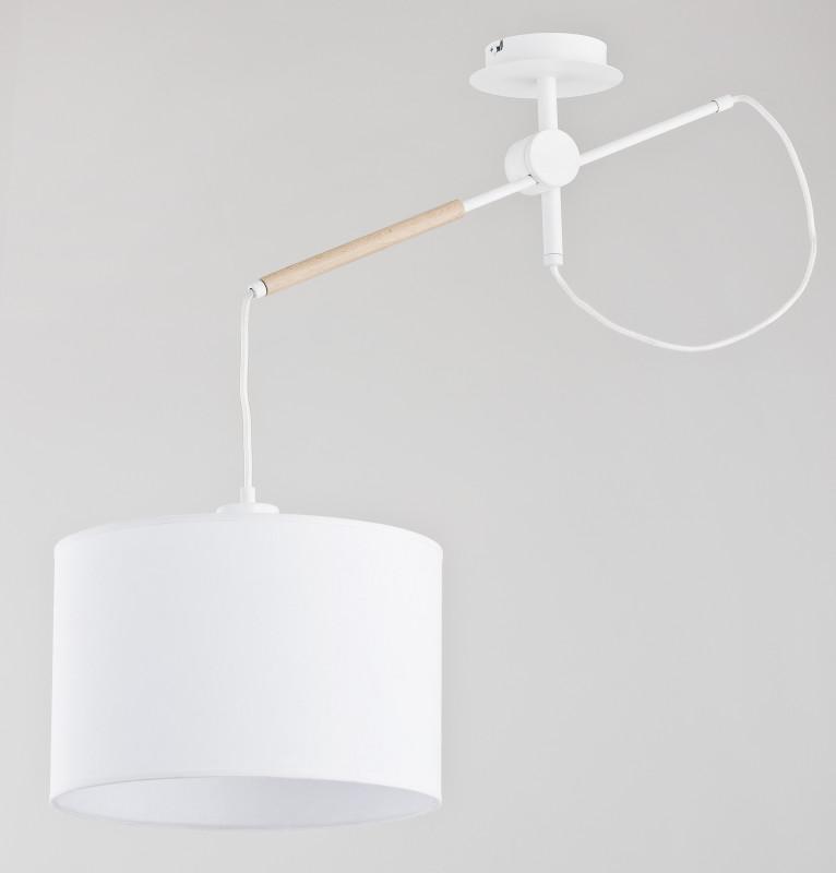 Alfa 24021 подвесной светильник alfa hila 24021