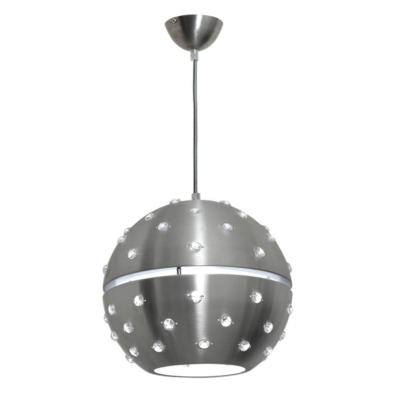 Luminex 7560 luminex подвесной светильник luminex orbit 7560 sfzkzga