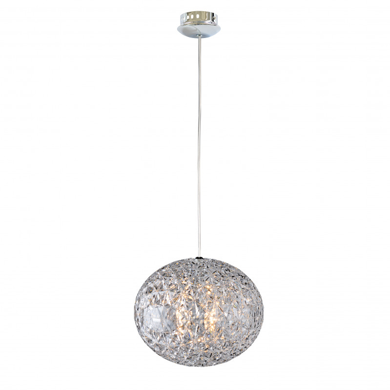 Favourite 2117-1P накладной светильник favourite versatility 2117 2c