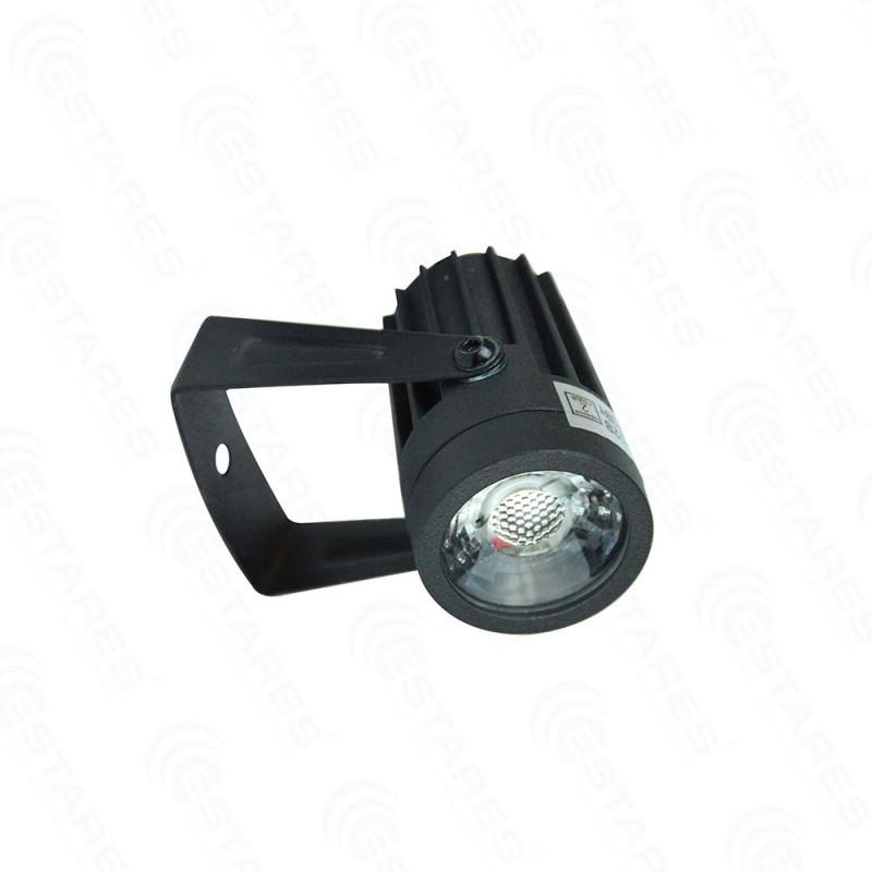 Maysun Светильник светодиодный архитектурный MS-SLS-J101С 3W R-RGB-30-BLACK-12-IP67 прожектор maysun sls 13 холодный белый