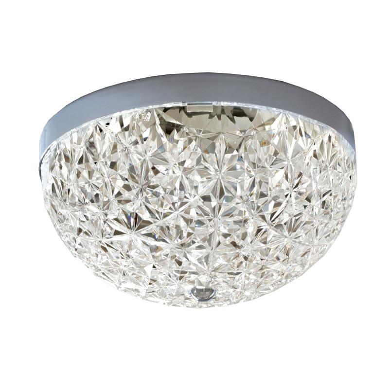 Favourite 2117-2C накладной светильник favourite versatility 2117 2c