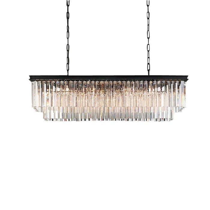 DeLight Collection Подвесной светильник 1920s Odeon 12 vanda robert s delight купить