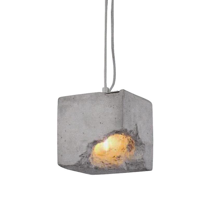 DeLight Collection Подвесной светильник Loft