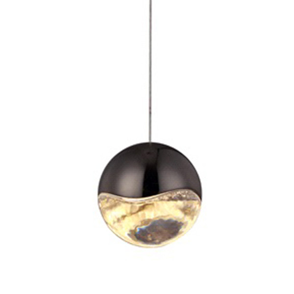 DeLight Collection Подвесной светильник Globo Black S vanda robert s delight купить