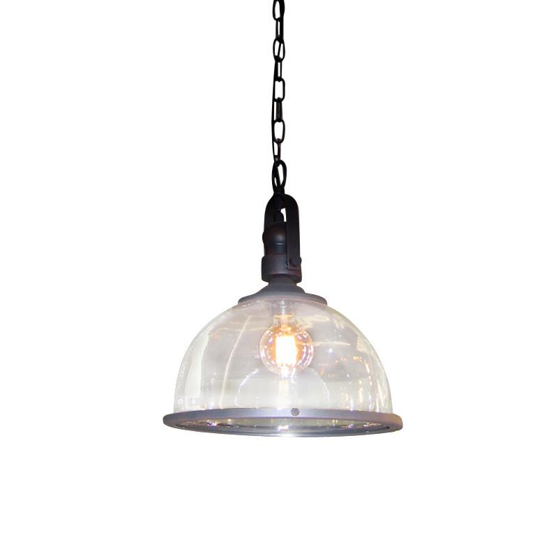 Фото SCHULLER Подвесной светильник Bistro. Купить с доставкой