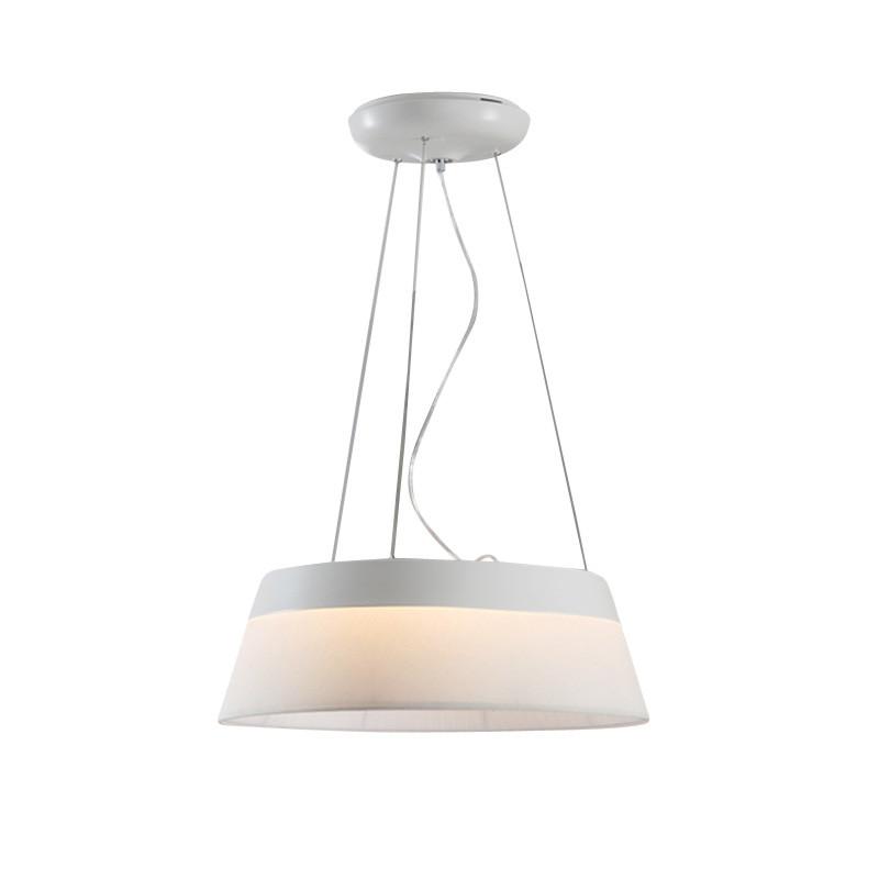 SCHULLER Подвесной светильник Swing светильник подвесной maranga d32 белый