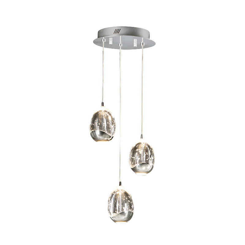 SCHULLER Подвесной светильник Rocio schuller рамка для фотографий