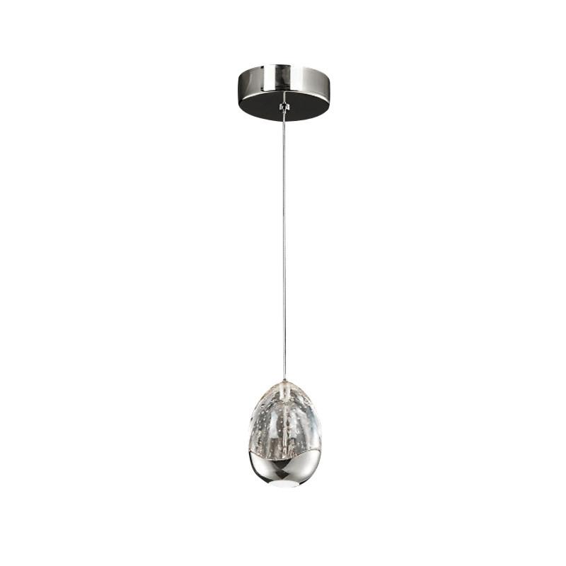 Фото SCHULLER Подвесной светильник Rocio. Купить с доставкой