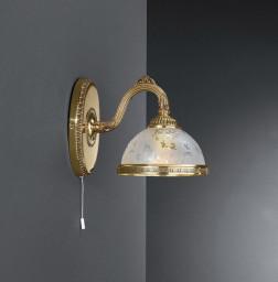 <b>Светильники Reccagni Angelo</b> - купить по доступной в интернет ...