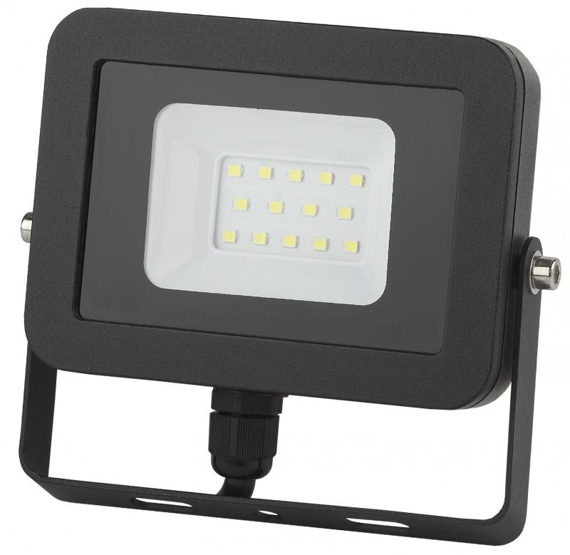 ЭРА ЭРА LPR-20-6500К-М SMD Eco Slim (40/960) прожектор светодиодный эра lpr 30 6500к м smd eco slim