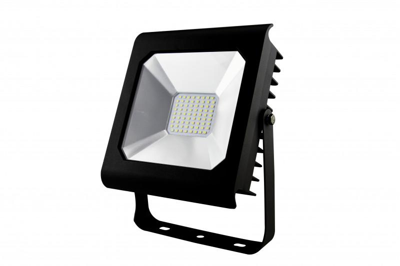 ЭРА ЭРА LPR-50-6500К-М SMD PRO лампа swgroup fl smd 50 cw 6500к