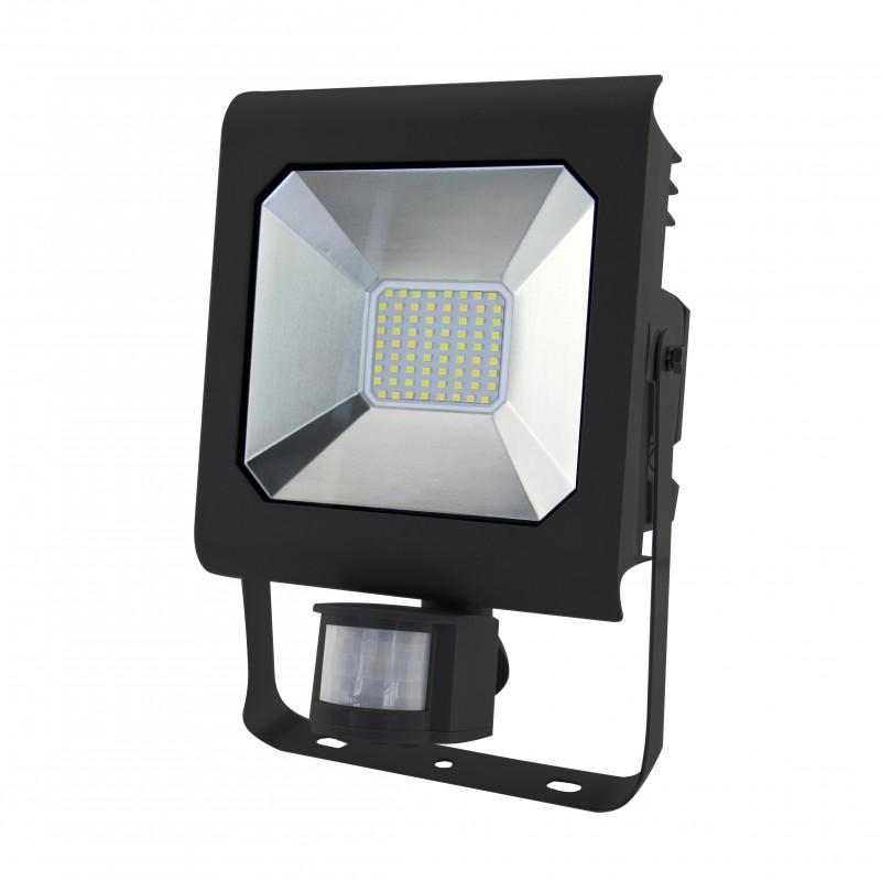 ЭРА ЭРА LPR-50-6500К-М-SEN SMD PRO лампа swgroup fl smd 50 cw 6500к