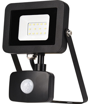 ЭРА ЭРА LPR-20-6500К-М-SEN SMD Eco Slim лампа swgroup fl smd 50 cw 6500к
