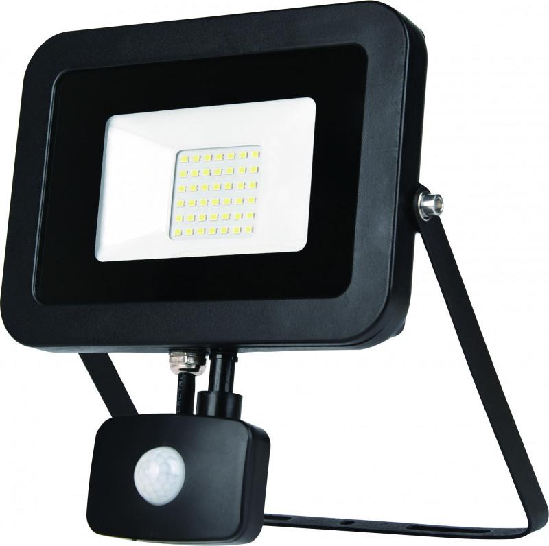 ЭРА ЭРА LPR-50-6500К-М-SEN SMD Eco Slim лампа swgroup fl smd 50 cw 6500к