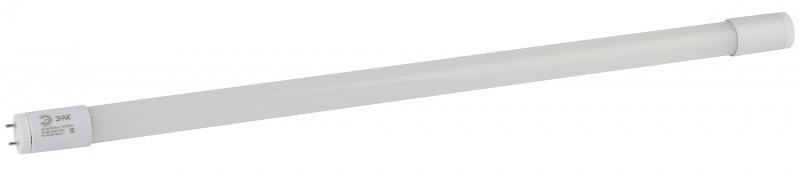ЭРА ЭРА LED smd T8-9w-865-G13 600mm (25/1225) фонарь ручной эра 1 w 9 18 led аккумулятор 2 ah зу 220v