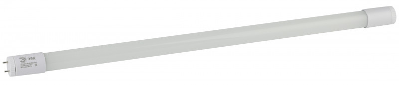 ЭРА ЭРА LED smd T8-9w-840-G13 600mm (25/1225) фонарь ручной эра 1 w 9 18 led аккумулятор 2 ah зу 220v